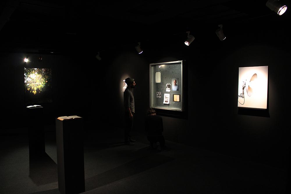courtesy Kunsthalle Budapest