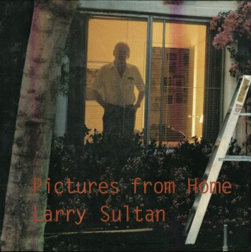 Larry Sultan, Pictures from Home, 1992