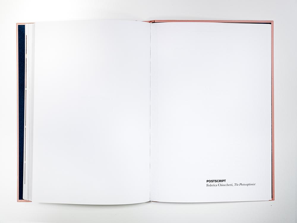 Francesca Catastini, The Modern Spirit Is Vivisective, 2016